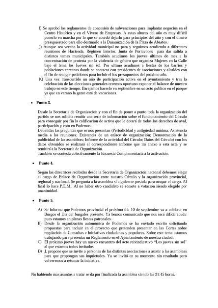 acta_38_2