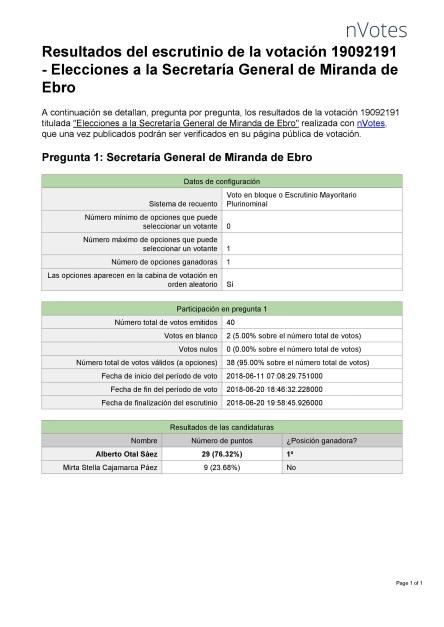 resultados_internas_miranda.jpg